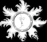 astrological-156126_640