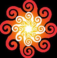 sol-1024626_640