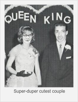 YearbookYourself_ML_1960