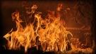 fire-704459_640